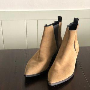 Acne Jensen Boots - Size 36